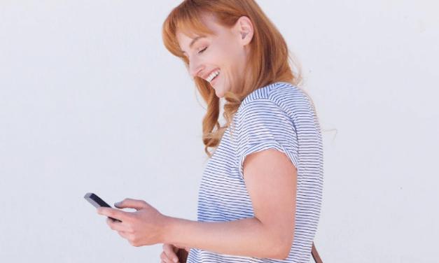 Consumidor digital: saiba como atender esse perfil em ascensão