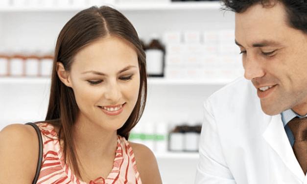 Cuidado farmacêutico: como implantar na sua farmácia de manipulação