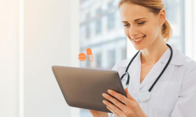 Prescrição eletrônica: veja alguns cuidados que toda farmácia deve ter