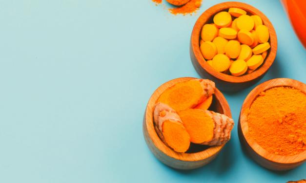 Medicamento manipulado para diabetes: entenda o papel da farmácia