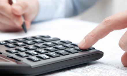 Conheça a importância de um bom planejamento tributário para sua farmácia