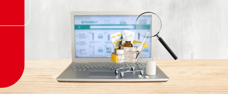 Conheça as principais regulações para e-commerce farmacêutico