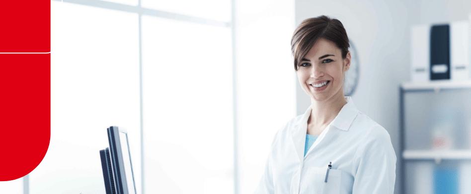 Já ouviu falar em consultório farmacêutico? Entenda em detalhes e conheça as vantagens de aplicá-lo na sua farmácia